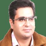 Dr. Vinod Raina - Sexologist, Delhi