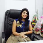 Dr. Amee Patel  - Dentist, Surat
