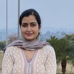 Dr.Deep Jyoti - ENT Specialist, Jammu