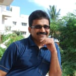 Dr. Rajesh Prabhu M  - Ayurveda, Bangalore