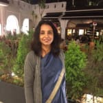 Dr. Anita - Gynaecologist, Delhi