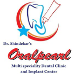 Dr. Atush Shindekar - Dentist, Nagpur