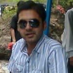 Dr. Praveen Singh - Physiotherapist, Ballia