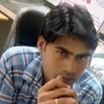 Dr. Vijendra Pehdwa - Physiotherapist, Sawai Madhopur,