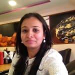Ms. Rashida Sidhpurwala - Dietitian/Nutritionist, Secunderabad