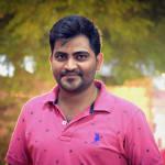 Mr. Rahul Mishra  - Audiologist, Pune
