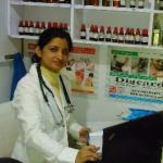 Dr. Nivedita  Yadav - Homeopath, Ghaziabad
