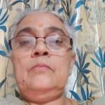 Dr.Abhinesh Sharma - Gynaecologist, Aligarh