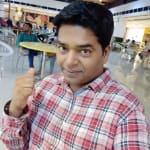 Dr.Amarjeet Singh Verma - Dermatologist, Meerut