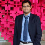 Dr.Neeraj Vinayakumar - Gastroenterologist, Trivandrum
