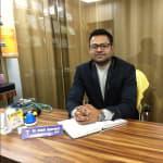 Dr.Ankit Agarwal - Ayurvedic Doctor, Dehradun