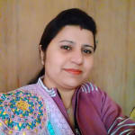 Dr. Preeti Verma - General Physician, Gurgaon
