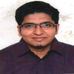 Dr. Bhavin Dave  - Homeopathy Doctor, Ahmedabad