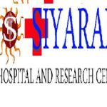 Dr. Shekhar Shekhawat  - Orthopedist, jaipur