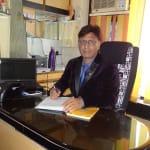 Dr. Ramesh Maheshwari - Sexologist, Pune