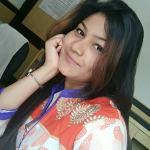 Dr. Sugandha Gupta - Homeopath, Gorakhpur