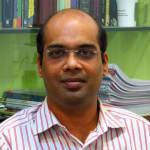 Dr. Bhupal Deokar - Orthopedist, mumbai