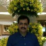 Dr. Niraj Tyagi - Geneticist, Delhi