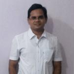 Dr. Debasis Acharya - Cardiologist, Hyderabad