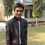 Dr. Faizan Riyasat - Physiotherapist, new delhi