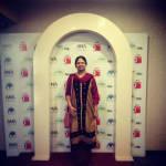 Dr. Nazia Begam  - ENT Specialist, Chandigarh