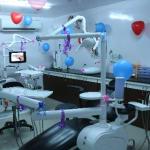 Dr. Dipal S. Patel  - Dentist, Rajpipla
