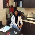 Dr. Archana Arora  - Dentist, Delhi