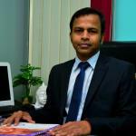Dr. Aditya Das Keya - Gynaecologist, Bhubaneswar
