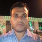 Dr. Anuj Asthana - Alternative Medicine Specialist, Lucknow