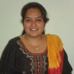 Dr. Rashmi Dhavale  - Dentist, Pune