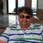 Dr. Ramesh N.Patel - Ophthalmologist, Mansa