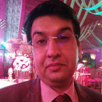 Dr. Rahul Arora  - Cardiologist, Ghaziabad