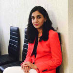 Dr. Inderpreet  - Dermatologist, Mumbai