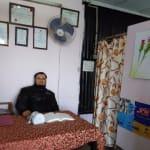 Dr.Siraj Siddiqui - Alternative Medicine Specialist, Dehradun