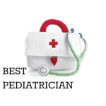 Dr. Manu Shrama - Pediatrician, Chandigarh