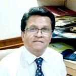 Dr.MohanGadam - Gynaecologist, Mumbai