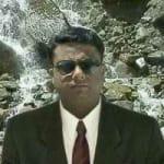 Dr. Mohd Shakil - Unani Specialist, JODHPUR