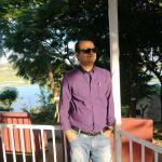 Dr. Sudhanshu Kumar - Dermatologist, Patna