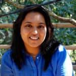 Dr. Aastha Gupta - Endocrinologist, Delhi