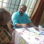 Dr. Shivanand Hiremath - Psychiatrist, Hubli-Dharwad