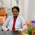 Dr.Maneet Kaur - Dentist, Ludhiana