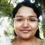 Dr. Uma  Madhavashetty  - General Physician, Bangalore