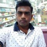 Dr.T. Ajay - Psychiatrist, Chennai
