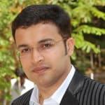 Dr. Sudheer R Prabhu - Dentist, Bangalore