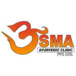 Usma Ayurvedic Clinic,