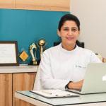 Dr. Prerna Taneja  - Cosmetic/Plastic Surgeon, Delhi