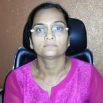 Dr. Archana Wani  - Gynaecologist, Navi Mumbai