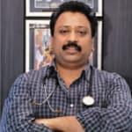 Dr. Rakesh Aggarwal - Ayurveda, Faridabad