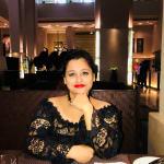 Dt. Sangita Chatterjee Bisoyi - Dietitian/Nutritionist, Delhi