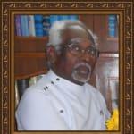 Dr. J Benedict D'castro - Homeopath, Chandigarh